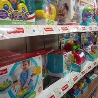 Photo taken at Suzanna Baby Shop by Sisy H. on 10/11/2014