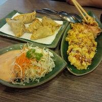 Photo taken at Ichiban Sushi by Sisy H. on 9/27/2013