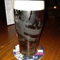 Photo taken at Charly O'Neill's Irish Pub by David on 3/11/2013
