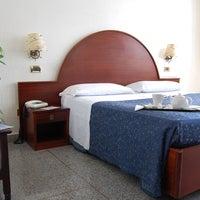 Foto scattata a Hotel la Tripergola da Hotel la Tripergola il 2/7/2014