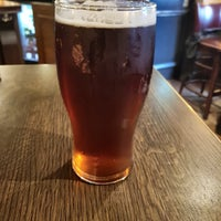 Photo taken at King's Arms by Anna on 12/31/2017