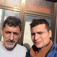 Photo taken at Hisar Süt by Şükrü Y. on 12/27/2016