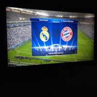 Photo taken at Trojka - Playstation Center by Sacid ™. on 11/30/2014