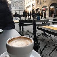 Foto scattata a Smalzi Firenze da Настя К. il 2/12/2017