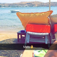 Photo taken at Mels Otel by Selay D. on 9/4/2016