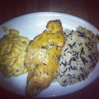 Photo taken at The Diner by IGayTraveler.com on 2/11/2013