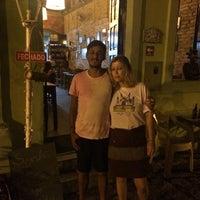 Foto tirada no(a) Restaurante Casa Verde por Marcelo L. em 3/6/2016
