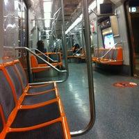 Foto tomada en Metro Plaza de Puente Alto por Cristiancito R. el 2/24/2013