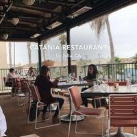Photo prise au Catania Restaurant par H.M. .. le8/24/2017