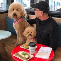 Foto diambil di Boris & Horton oleh Paige C. pada 4/24/2018