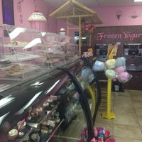 Photo taken at Donna's Sweet & Treats by Paige C. on 5/3/2014