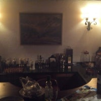 Photo taken at Platibanda de Monte Verde by JP F. on 11/25/2012