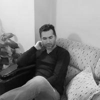 Photo taken at Aytaç Cafe by Dedeye Sahip Çıkalım  😁 &. on 1/21/2015