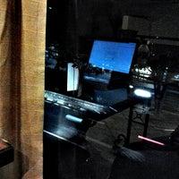 Das Foto wurde bei Snap Cafe von sweta e. am 11/4/2013 aufgenommen