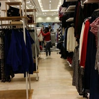 Photo taken at Forever 21 by Star Z. on 9/25/2014