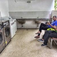 Foto tomada en Albergue de Portomarín por Ahastudio el 5/8/2014