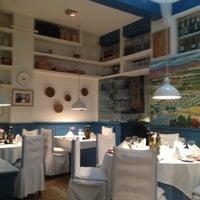 Foto tomada en Casa Benigna por Toni D. el 11/14/2012