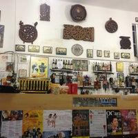 Foto tirada no(a) Bar do Mineiro por Toni D. em 1/29/2013