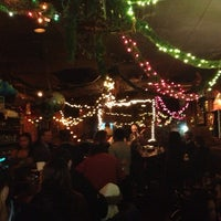Photo taken at Arthur's Tavern by Mandar M. on 11/22/2013
