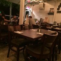 6/11/2017 tarihinde Mandar M.ziyaretçi tarafından Ela Taverna'de çekilen fotoğraf
