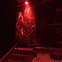 Photo prise au Tresor par Markus 🦂 le5/30/2015