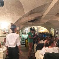 Foto scattata a Cantina Bentivoglio da Valentina S. il 9/5/2017