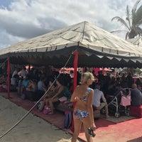 Foto scattata a Cous Cous Fest da Valentina S. il 9/17/2017