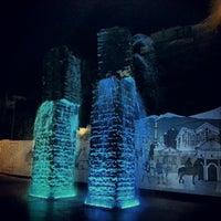 10/5/2012 tarihinde irem K.ziyaretçi tarafından Yüzen Taşlar Heykeli'de çekilen fotoğraf