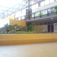 Photo taken at CEU Pimentas by Dayy L. on 5/4/2014