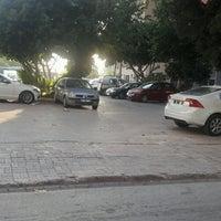 Photo taken at Bulutlar Kuruyemiş by Nazım D. on 10/6/2016