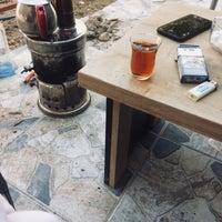 Photo taken at Yeni Mahalle by Burak S. on 7/20/2018