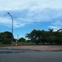 Photo taken at Apollo Assessoria Esportiva by Fernando D. on 3/1/2014