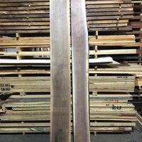 Wg Ltd w g chanin hardwoods ltd hardware store in edmonton