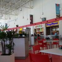 Foto tomada en Galerías Mazatlán por Andrew M. el 10/7/2016