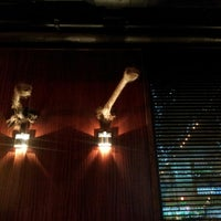 Photo taken at Earls Restaurant & Lounge by Shauna M. on 11/23/2014