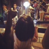 Photo taken at Cooper's Grill & Bar by Ashutosh B. on 5/27/2013