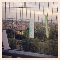 Photo taken at Colegio  Altamira by Mabel M. on 7/3/2013