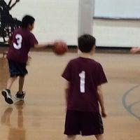 Photo taken at Newell elementary school by Dan D. on 3/1/2014