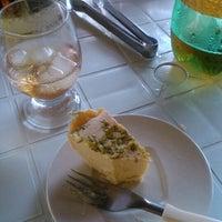Photo taken at Restaurante O Motao by João Henrique on 4/27/2014