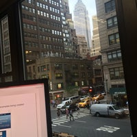 Photo taken at Embassy CES by Jahayra_NYC on 6/27/2014