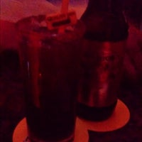 Photo taken at Tabano's Bar by Angeles J. on 8/2/2014