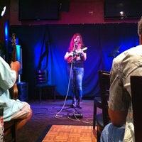 Photo taken at Lake Tarpon Resort by Ben D. on 11/3/2012