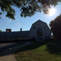 Photo taken at Anne Springs Close Greenway by Gustavo R. on 8/14/2014