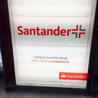 Foto tomada en Santander por Humberto F. el 10/8/2016