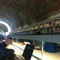 11/4/2012 tarihinde Heejin J.ziyaretçi tarafından Cité de l'Architecture et du Patrimoine'de çekilen fotoğraf