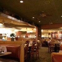 Photo taken at Perkins Restaurant & Bakery by Raj K. on 4/23/2013