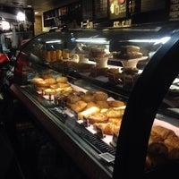 Photo taken at Starbucks by Rob L. on 9/29/2013