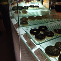Photo taken at J.Co Donuts & Coffee by Arum S. on 6/19/2013