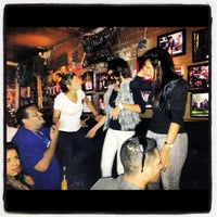 Photo taken at Dirty Bill's by Anthony S. on 10/8/2012