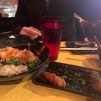 Foto scattata a Hojoko da Jason il 3/14/2018